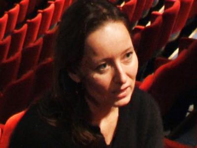 Sigrid Grunge